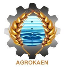 AGRO Industrial Techno Marketing  -
